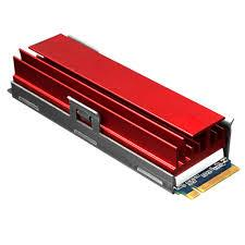 SSD Gamer 480GB M.2 GALAX (M.2 PCI-E Gen 4 x 4)