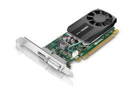 Card Màn Hình Quadro Nvidia K620 2GB GDDR3 128Bit