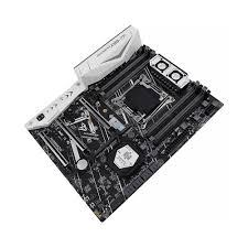 Mainboard HUANANZHI X99-TF Gaming