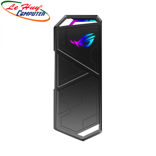 Hộp Box SSD ASUS ROG STRIX ARION ESD-S1C