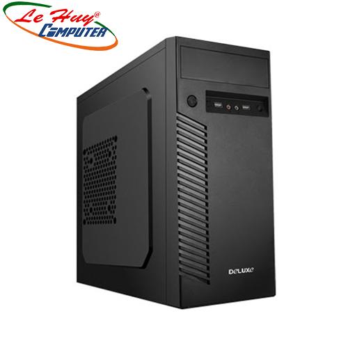 Vỏ máy tính Deluxe MN-10