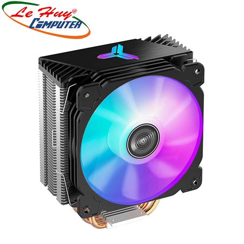 Tản nhiệt khí Jonsbo CR1000 RGB