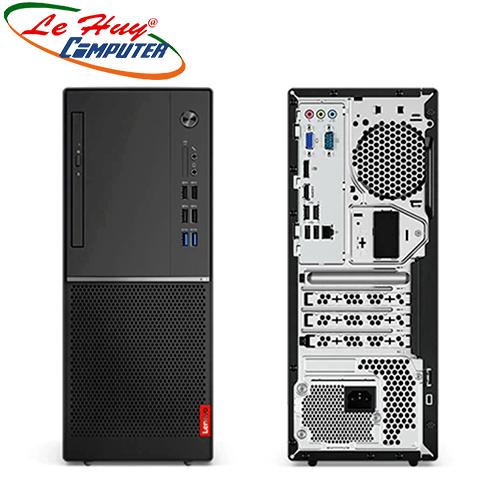 Máy bộ Lenovo V530-15ICB/ G5420/ 4GB/ 1TB/ K&M/ Freedos