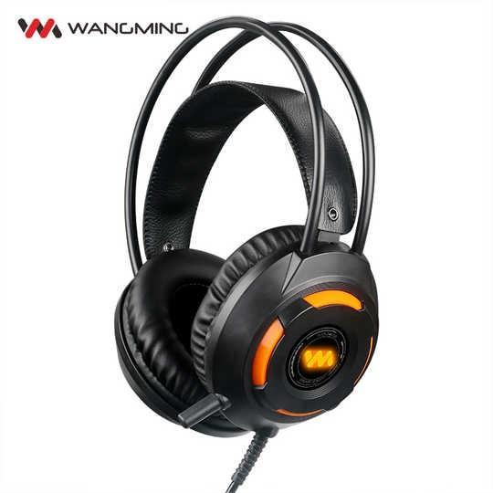 Tai nghe Wangming 9900 jack 3.5