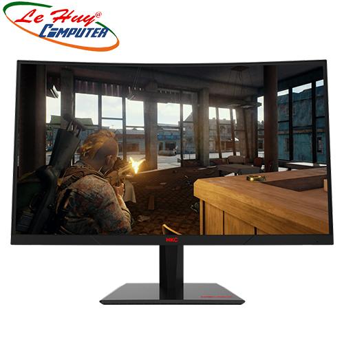 Màn Hình LCD HKC M27G3F 27