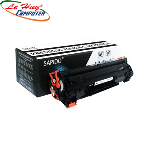 Cartridge Sapido 80A