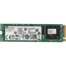 Ổ cứng SSD Plextor PX-1TM9PEGN 1TB M2-2280 PCIe Gen3(NVMe)
