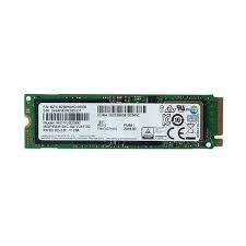 Ổ cứng SSD Samsung 512G PM981 M.2 NVMe PCIe 2280 (MZ-VLB5120)