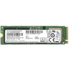 Ổ cứng SSD Samsung 256GB PM981 M2 Pcie NVME 2280 OEM MZ-VLB2560