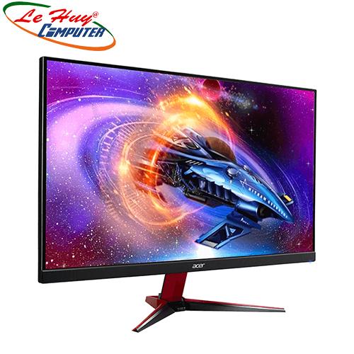 Màn Hình LCD Acer VG252QX - 24.5in 240Hz IPS