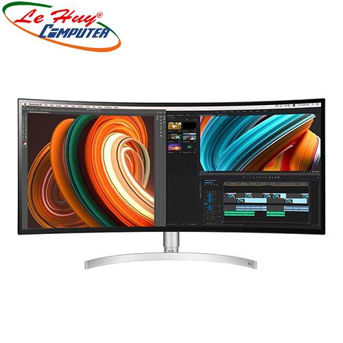 Màn hình LCD LG 34Inch 34WK95C-W Nano IPS 2K UltraWide