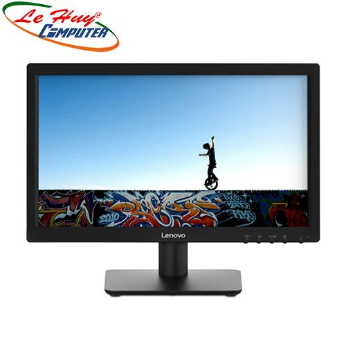 Màn hình máy tính Lenovo D19-10 18.5 inch HD