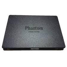 Ổ cứng SSD Verico Phantom sata III 240Gb Black- Hàng Chính Hãng