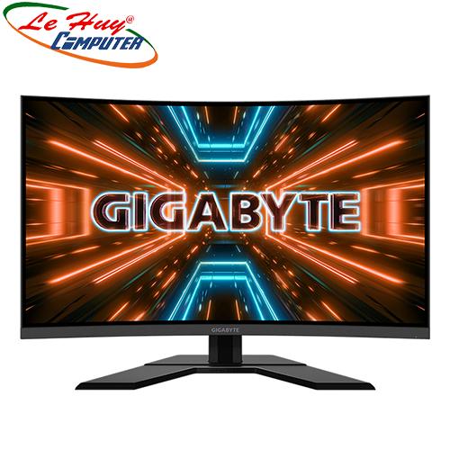 LCD - MÀN HÌNH GIGABYTE 32