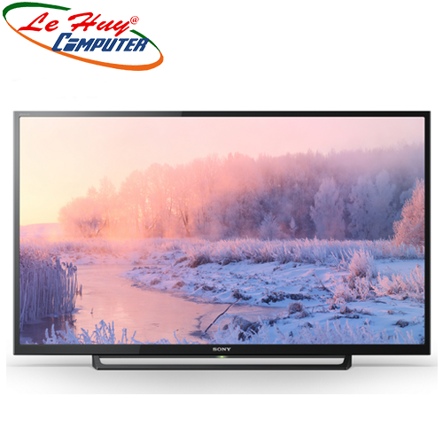 Tivi LED SONY 32 Inch HD KDL-32R300E
