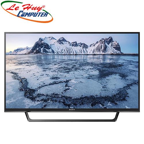 Tivi LED SONY 40 Inch FHD KDL-40W660E