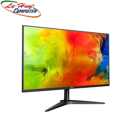 """Màn hình LCD AOC 27"""" I27B1H IPS-HDMI-FULL VIỀN"""