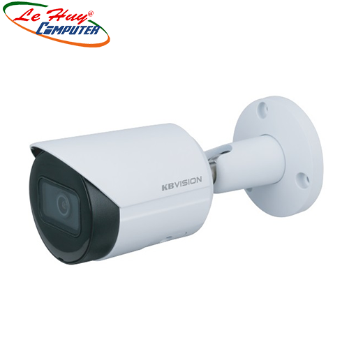 Camera IP hồng ngoại 4.0 Megapixel KBVISION KX-C4011SN3
