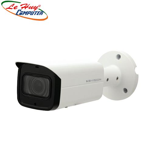 Camera IP hồng ngoại 4.0 Megapixel KBVISION KX-D4005N2