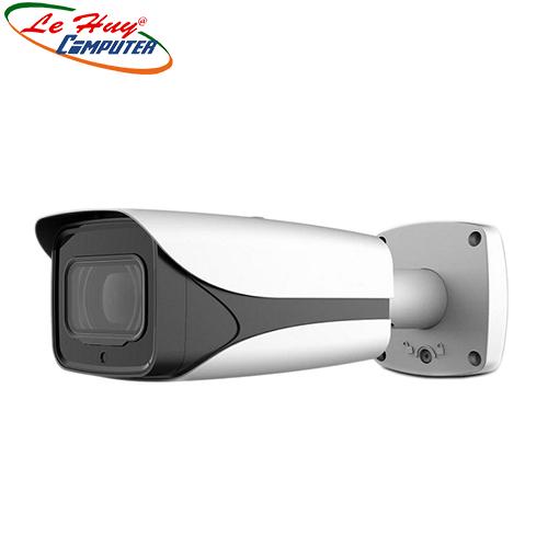 Camera IP hồng ngoại 4.0 Megapixel KBVISION KX-D4005iMN