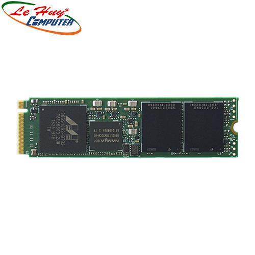 Ổ cứng SSD Plextor PX-1TM9PGN+ 1TB M.2 PCle NVMe