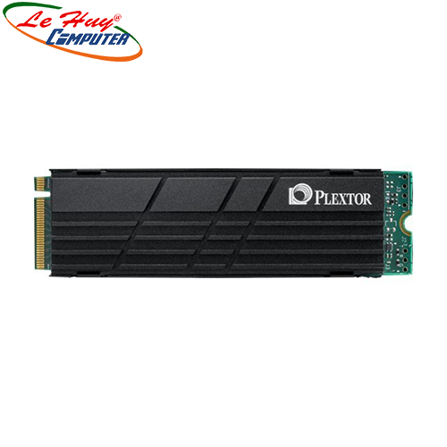 Ổ cứng SSD Plextor PX-1TM9PG+ 1TB M.2 PCle NVMe