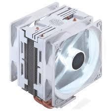 Tản nhiệt khí CPU Cooler Master HYPER 212 WHITE LED TURBO