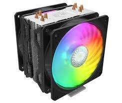 Tản nhiệt khí CPU Cooler Master HYPER 212 ARGB TURBO