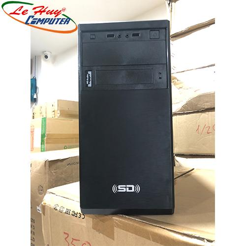 Vỏ máy tính SD dòng 8(8881)
