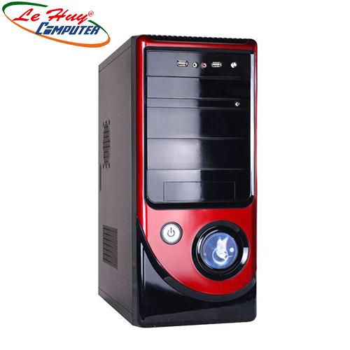 Vỏ máy tính SD 3007R
