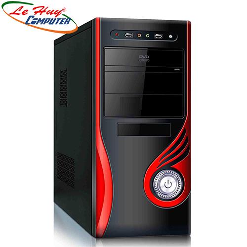Vỏ máy tính SD 3009R
