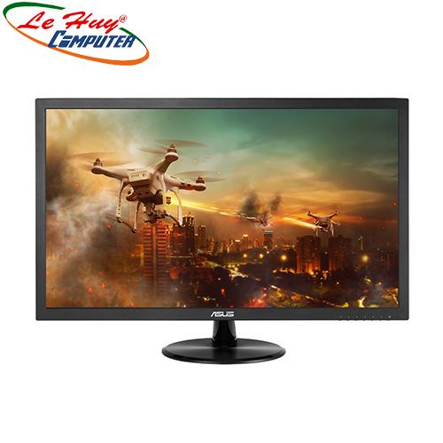 Màn hình LCD Asus VP228NE-V 22