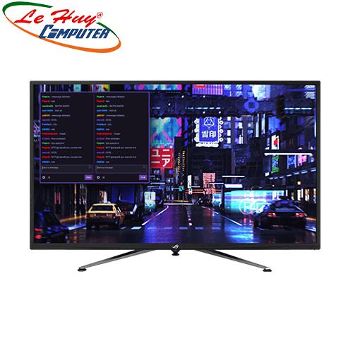 Màn hình LCD Asus ROG Strix XG438Q 43