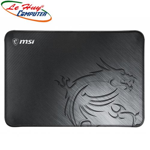 Miếng lót chuột gaming MSI AGILITY GD21
