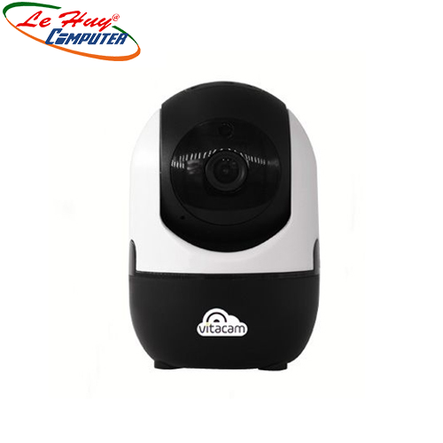 Camera Vitacam C800 2.0MP FULL HD 1080P