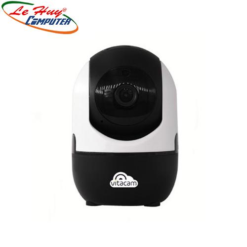 Camera Vitacam C800 2.0MP FULL HD 1080P