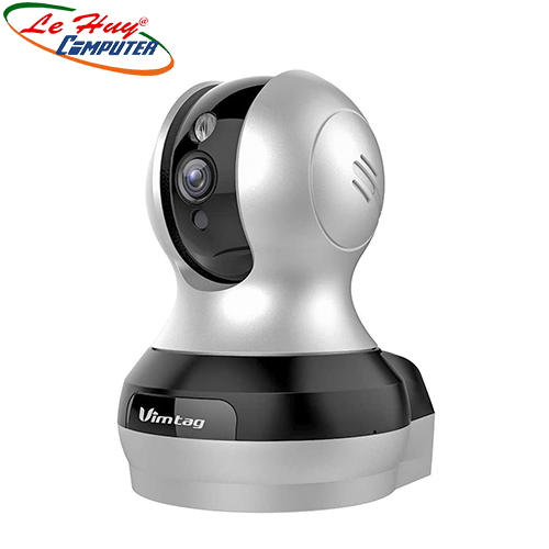 CAMERA IP WIFI VIMTAG VT362 3.0MP