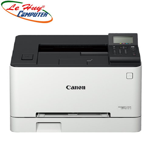 Máy in laser màu Canon imageclass LBP 621CW C.TY