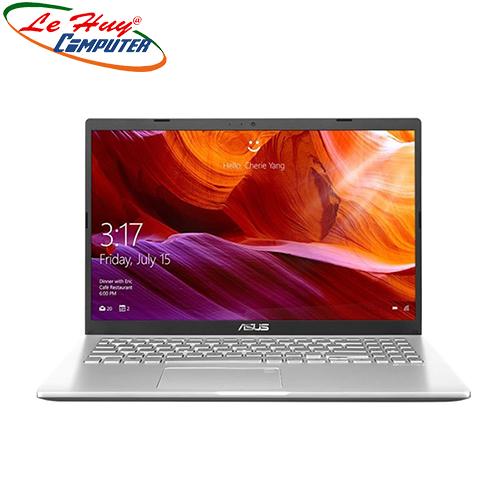 Máy Tính Xách Tay/Laptop ASUS X509JA-EJ021T (i5-1035G1/4GB/512GB SSD/15.6