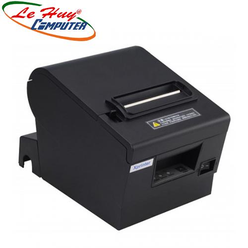 Máy in hóa đơn Xprinter Q260I