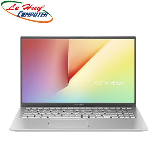 Máy Tính Xách Tay/Laptop ASUS A512FL-EJ765T (I5-10210U 8G/ SSD 512GB/ 15.6