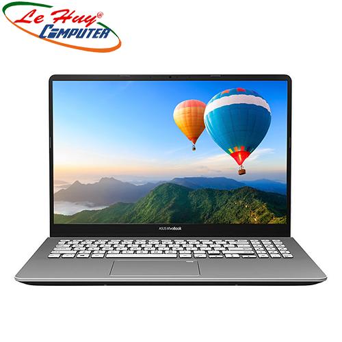 Máy Tính Xách Tay/Laptop ASUS Vivobook S15 S530UA-BQ278T i5 8250U/ 4GB/ 1TB/ 15.6