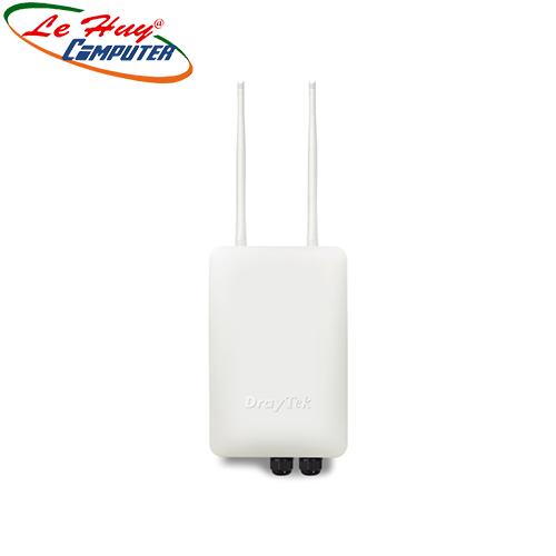 Thiết bị mạng - Router DrayTek Vigor AP918R