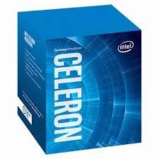 CPU Intel G5900 Box chính hãng (chạy main H4XX)