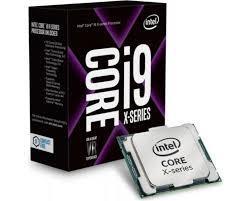 CPU Intel Core i9-10900K (20M Cache, 3.70 GHz up to 5.30 GHz, 10C20T, Socket 1200, Comet Lake-S)