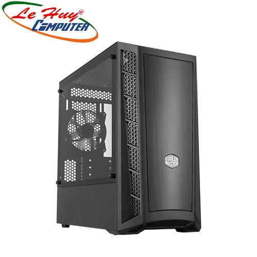 Vỏ máy tính Cooler Master MASTERBOX MB311L