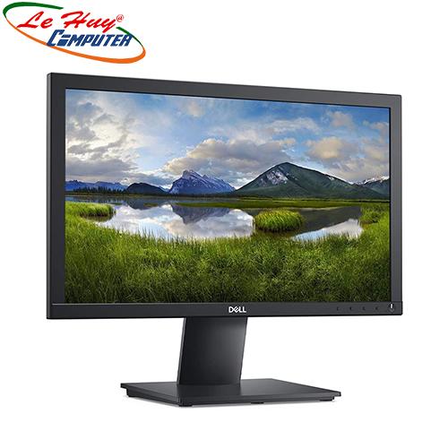 Màn hình máy tính Dell E1920H 18.5