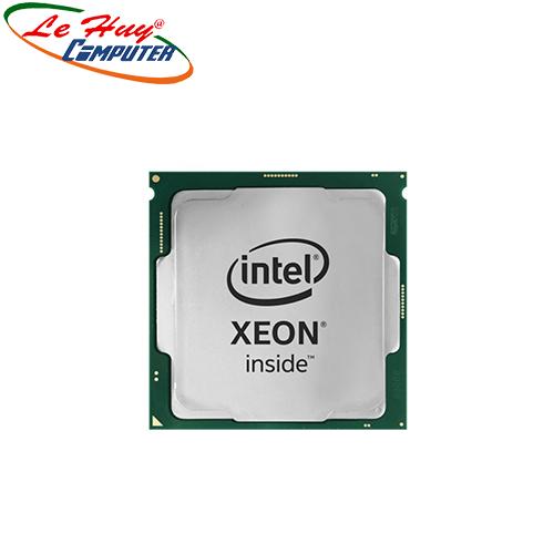 CPU Intel Xeon E-2246G-RF7N Tray chính hãng
