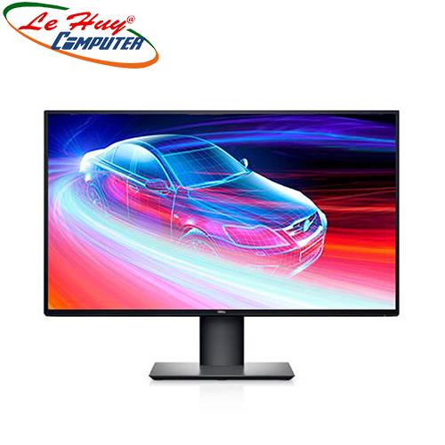 Màn hình máy tính Dell UltraSharp U2720Q 27
