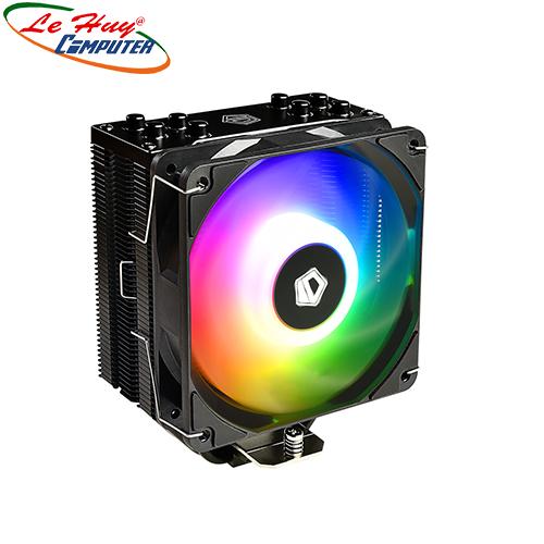 TẢN NHIỆT CPU ID-COOLING SE-224-XT ARGB